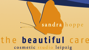 the beautiful care | cosmetic studio leipzig